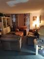 1110 80th Ave - Photo 5