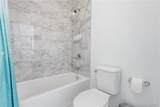 17515 150th Ct - Photo 20