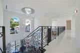 800 Alhambra Cir - Photo 20