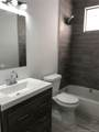 4011 19th St - Photo 15