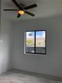 4011 19th St - Photo 19