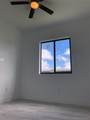 4011 19th St - Photo 20
