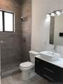 4011 19th St - Photo 25