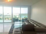 400 Sunny Isles Blvd - Photo 4