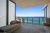 9703 Collins Ave - Photo 16