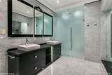 9703 Collins Ave - Photo 8