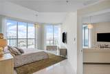 17111 Biscayne Blvd - Photo 22