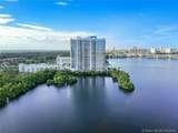 17111 Biscayne Blvd - Photo 35