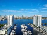 17111 Biscayne Blvd - Photo 38