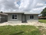 6020 30th Ave - Photo 1
