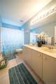 18991 15th St - Photo 22