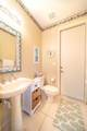 18991 15th St - Photo 31