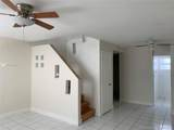 1950 Brickell Ave - Photo 1
