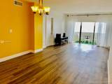 300 Bayview Dr - Photo 3