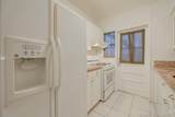 800 42nd St - Photo 10