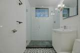 800 42nd St - Photo 13