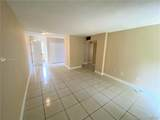 8870 Fontainebleau Blvd - Photo 10