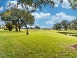 1040 Country Club Dr - Photo 4