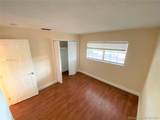 3250 85th Ave - Photo 10