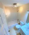 3250 85th Ave - Photo 11