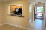 3250 85th Ave - Photo 4