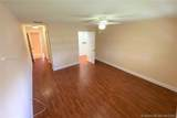 3250 85th Ave - Photo 7