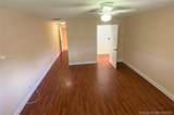 3250 85th Ave - Photo 8