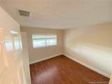 3250 85th Ave - Photo 9