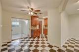 3231 43rd Ave - Photo 10