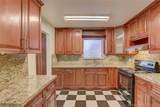 3231 43rd Ave - Photo 12