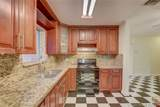 3231 43rd Ave - Photo 13