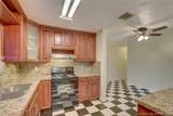 3231 43rd Ave - Photo 14