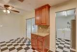 3231 43rd Ave - Photo 15