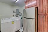3231 43rd Ave - Photo 18