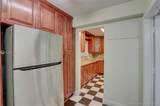 3231 43rd Ave - Photo 19