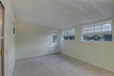 3231 43rd Ave - Photo 20