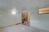 3231 43rd Ave - Photo 22