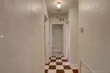 3231 43rd Ave - Photo 23