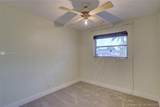 3231 43rd Ave - Photo 24