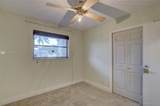 3231 43rd Ave - Photo 25