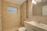 3231 43rd Ave - Photo 26