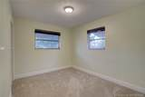 3231 43rd Ave - Photo 27