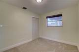3231 43rd Ave - Photo 28