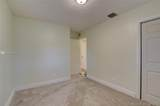 3231 43rd Ave - Photo 29