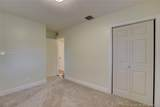 3231 43rd Ave - Photo 30