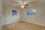 3231 43rd Ave - Photo 31
