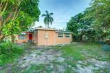 3231 43rd Ave - Photo 35