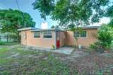 3231 43rd Ave - Photo 37