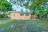 3231 43rd Ave - Photo 38