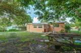 3231 43rd Ave - Photo 39